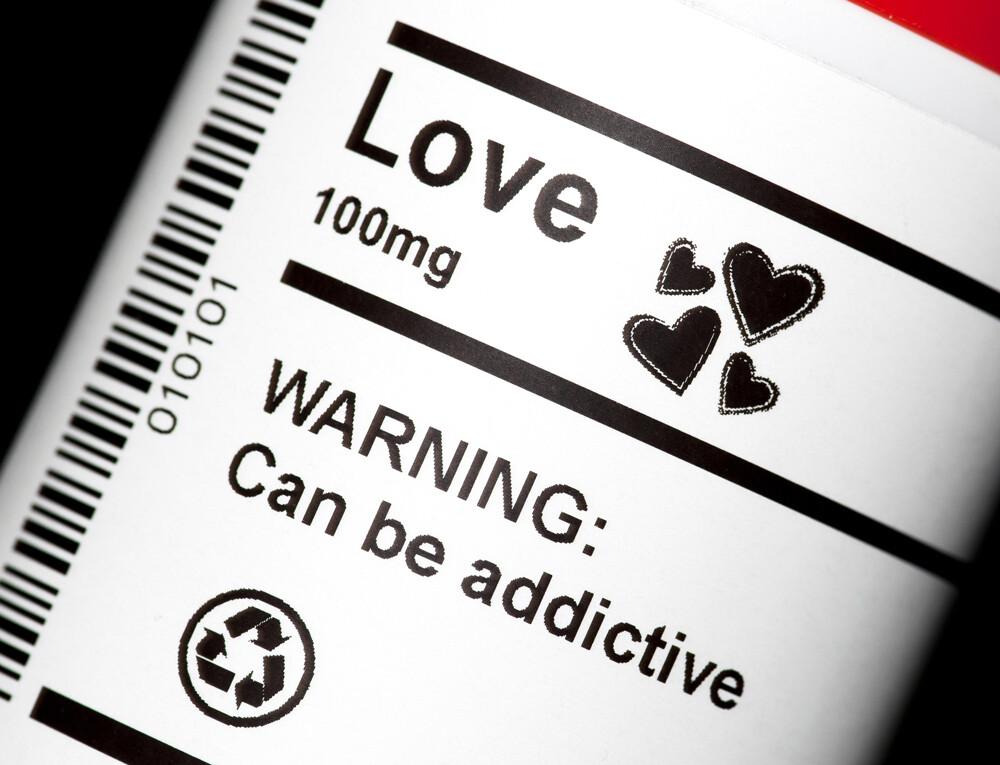 Love Addiction Part II - What Creates a Love Addict?