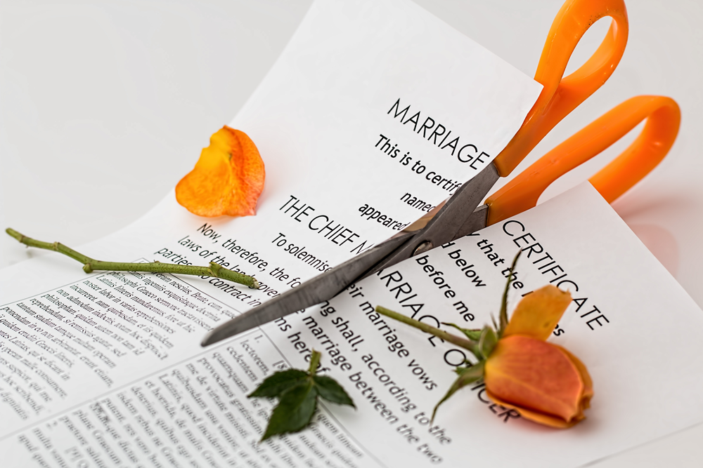 LGBT Divorce & Marriage - If you are about to begin your same-sex marriage or divorce, here's what you absolutely must know in advance.
